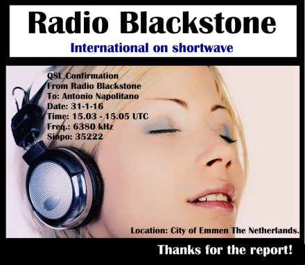 radio-blackstone-e-qsl-antonio-napolitano-italy-31-1-16
